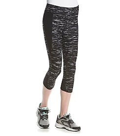 Marc New York Performance Spokes Printed Leggings