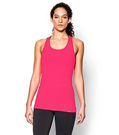 Under Armour® UA Tech™ Victory Tank