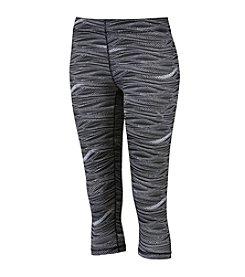 PUMA® Crop Leggings