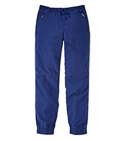 Ralph Lauren Childrenswear Boys' 8-20 Jogger Pants