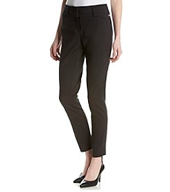 Ivanka Trump® Ponte Pants
