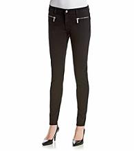 MICHAEL Michael Kors® Izzy Skinny Jeans