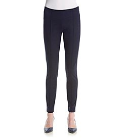MICHAEL Michael Kors® Pintuck Hutton Pants