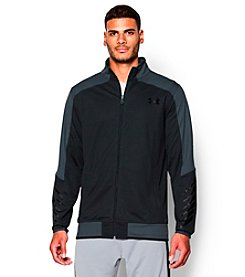 Under Armour® Men's Select Warm-Up Jacket