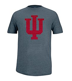 NCAA® Indiana Men's Prime Time Short Sleeve Tee