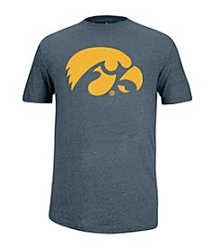 NCAA® Iowa Men's Prime Time Short Sleeve Tee
