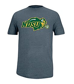 NCAA® North Dakota State Men's Prime Short Sleeve Tee