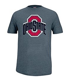 NCAA® Ohio State Men's Prime Short Sleeve Tee