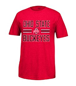 NCAA® Ohio State Men's Staple Short Sleeve Tee