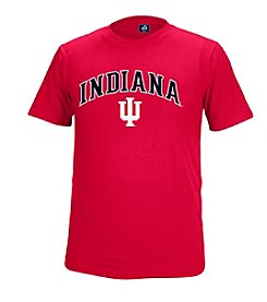NCAA® Indiana Men's Origin Short Sleeve Tee