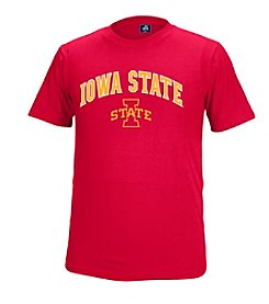 NCAA® Iowa State Men's Origin Short Sleeve Tee