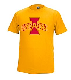 NCAA® Iowa State Men's Origin Exploded Short Sleeve Tee