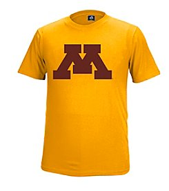 NCAA® Men's University of Minnesota Twin Cities Golden Gophers Origin Exploded Tee