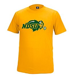 NCAA® NDSU Men's Origin Exploded Short Sleeve Tee