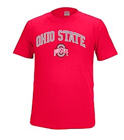 NCAA® Ohio State Men's Origin Short Sleeve Tee
