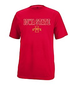 NCAA® Iowa State Men's Vital Short Sleeve Tee