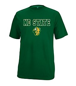NCAA® North Dakota State Men's Vital Short Sleeve Tee