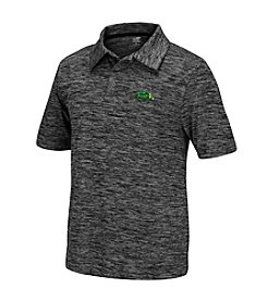 NCAA® North Dakota State Men's Fortress Short Sleeve Polo
