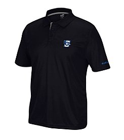 NCAA® Men's Creighton University Bluejays Pregame Polo