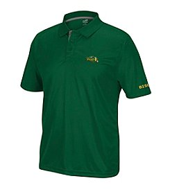 NCAA® North Dakota State Men's Pre-game Short Sleeve Polo