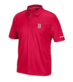 NCAA® Men's Bradley University Braves Pregame Polo
