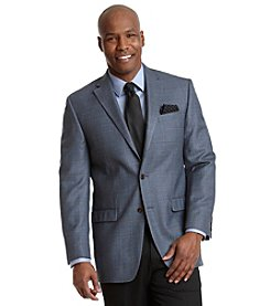 Lauren Ralph Lauren® Men's Windowpane Sport Coat