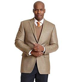 Lauren Ralph Lauren® Men's Tic Sportcoat