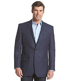 MICHAEL Michael Kors® Men's Check Sportcoat