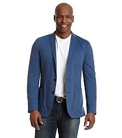 Nick Graham® Men's Knit Sport Coat