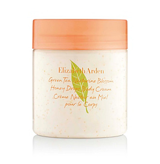 Elizabeth Arden Green Tea Nectarine Blossom Honey Drops Body