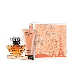 Lancome® Tresor® Gift Set (A $112 Value)
