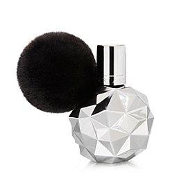 Frankie by Ariana Grande™ Limited Edition 1.7-oz Eau De Parfum