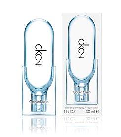 Calvin Klein ck2 Eau De Toilette