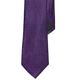 Lauren Ralph Lauren® Men's Graphic Jacquards Tie