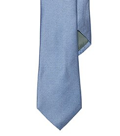 Lauren Ralph Lauren® Men's Textured Solid Tie