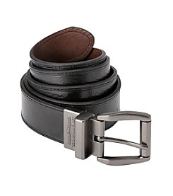 Levi's® Men's Big & Tall Reversible Belt