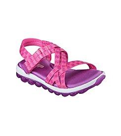 Skechers® Girls'