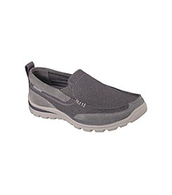 Skechers® Men's Relaxed Fit: Superior