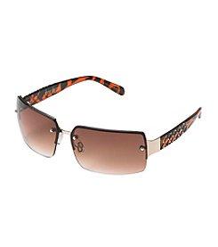 Steve Madden Prescilla Sunglasses