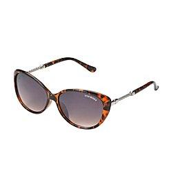 Steve Madden Belisa Sunglasses