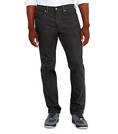 Levi's® Men's 541 Athletic Fit Jeans