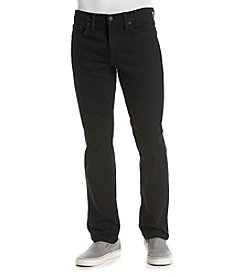 Levi's® Men's 511 Slim Fit Jeans