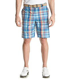 Jack Nicklaus Men's The Muirfield Village Shorts