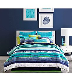 J. by J. Queen New York Cordoba Bedding Collection
