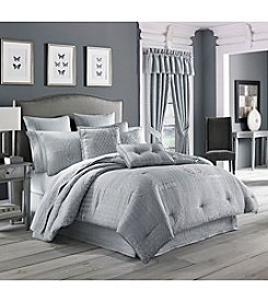 J. Queen New York Wilmington Bedding Collection
