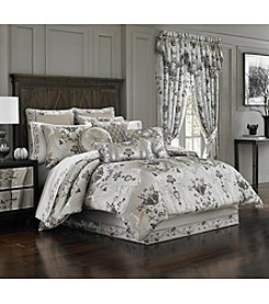 J. Queen New York Alessandra Bedding Collection