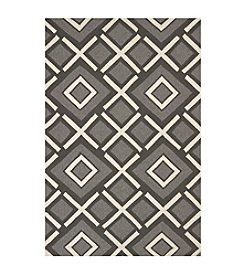 United Weavers Atrium Diamond Scatter Rug