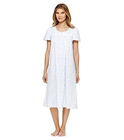 Aria® Short Sleeve Nightgown