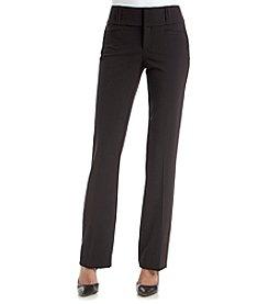 XOXO® Bootcut Pants
