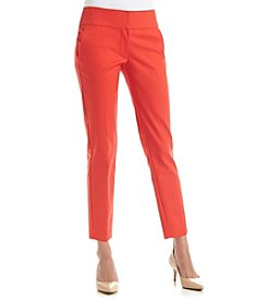 XOXO® Straight Legged Trouser